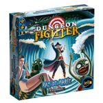 iello  IELLO Dungeon fighter : raz de maree cette extension de dungeon... par LeGuide.com Publicité