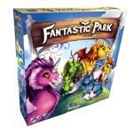 BlackRock Games Fantastic park des animaux fantastiques nrattendent que... par LeGuide.com Publicité