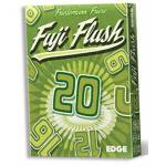 asmodee  Asmodee Fuji Flush dans fuji flush, vous essayez dretre le premier... par LeGuide.com Publicité
