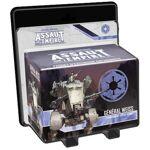 asmodee  Asmodee Star Wars : Assaut sur l'Empire - GENERAL WEISS en... par LeGuide.com Publicité