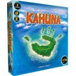 iello  IELLO Kahuna devenez maitre de laamp;#39;archipel. ile apres ile,... par LeGuide.com Publicité