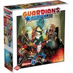 millenium  Millenium Guardians Chronicles VF la menace est grande !nle... par LeGuide.com Publicité