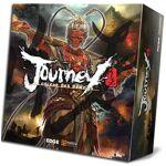 asmodee  Asmodee Journey - La Colere des Demons journey : la colere des... par LeGuide.com Publicité