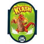 Pixie Games Klash Drako decouvrez le jeu le plus rapide de laamp;#39;univers... par LeGuide.com Publicité