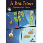 BlackRock Games Le Petit Prince chaque joueur tente de realiser la plus... par LeGuide.com Publicité