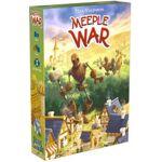 BlackRock Games Meeple War nla guerre est declaree !savez-vous quravant... par LeGuide.com Publicité