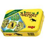 haba  Haba Mini-verger qui pourra vite cueillir les fruits murs: lreffronte... par LeGuide.com Publicité
