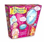 goliath  Goliath Miroir enchante miroir, mon beau miroir, qurelle princesse... par LeGuide.com Publicité