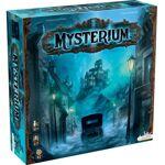asmodee  Asmodee Mysterium (VF) - As d'or 2016 as daamp;#39;or de... par LeGuide.com Publicité