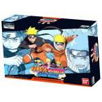 abysse corp  Abysse Corp NARUTO BORUTO JEU DE CARTES - Naruto & Naruto... par LeGuide.com Publicité