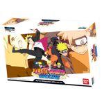abysse corp  Abysse Corp NARUTO BORUTO JEU DE CARTES - Naruto Shippuden... par LeGuide.com Publicité