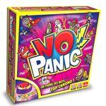 goliath  Goliath No Panic no panic ! no panic ! facile a direhmais essayez... par LeGuide.com Publicité
