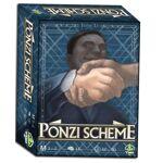 Pixie Games Ponzi Scheme 1919, au lendemain de la premiere guerre mondiale.... par LeGuide.com Publicité