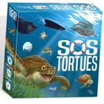 Novalis SOS Tortues (VF) les tortues marines sont en danger ! elles temoignent... par LeGuide.com Publicité