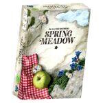 BlackRock Games SPRING MEADOW au printemps, la neige disparait, revelant... par LeGuide.com Publicité