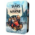 asmodee  Asmodee Taxis de la Marne (les) un jeu cooperatif historique !les... par LeGuide.com Publicité
