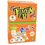 asmodee  Asmodee Time's Up Family 2 Orange en quelques annees timeaamp;#39;s... par LeGuide.com Publicité