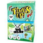asmodee  Asmodee Time's Up Kids Panda la famille sragrandit avec timers... par LeGuide.com Publicité