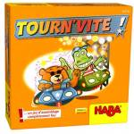 haba  Haba Tourn'vite ! crest la fete foraine du printemps et le tournrvite... par LeGuide.com Publicité