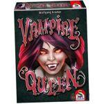 Intrafin Vampire Queen cardgames (VF) les joueurs essaient de se debarrasser... par LeGuide.com Publicité