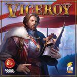 rio  Rio Viceroy vote nom restera grave dans lrhistoire du monde de laar.dans... par LeGuide.com Publicité