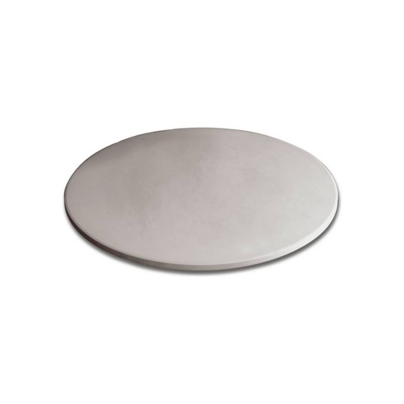 CHARBROIL Pizza Stone - Charbroil