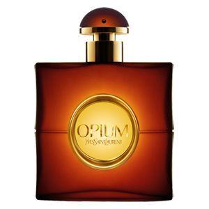 YVES SAINT LAURENT Opium - Eau de Toilette 90ml