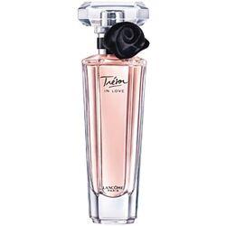 LANCÔME Trésor In Love - Eau de Parfum 75ml