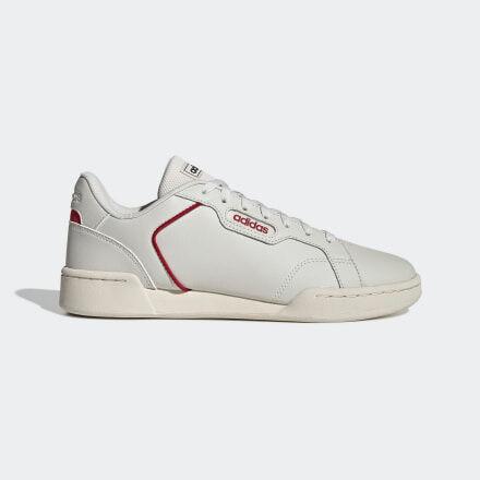 adidas Chaussure Roguera