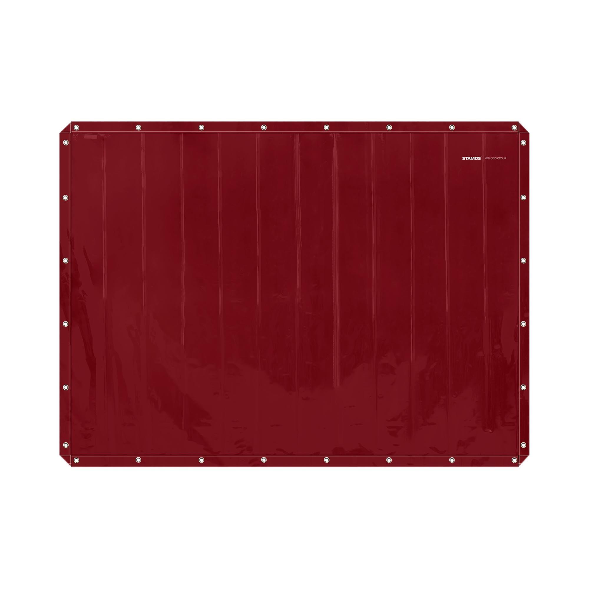 Stamos Welding Group Rideau de soudure - 239 x 175 cm SWS03