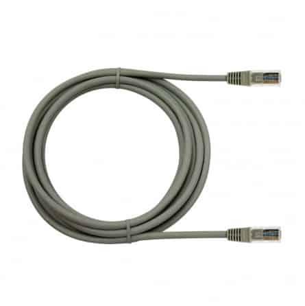 Cable RJ-45 / CAT-5E - 2m