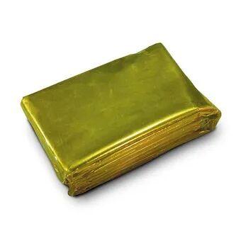 Raidlight SURVIVAL - Couverture survie gold/silver