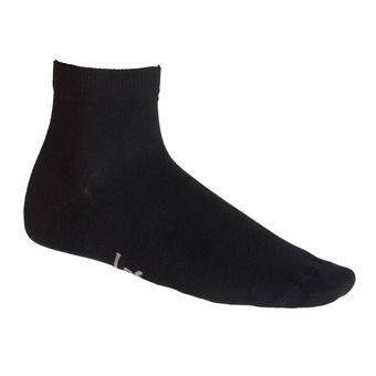 Lafuma OSLO LOW - Chaussettes black