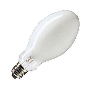 ledkia.com Lampe Sodium Dimmable PHILIPS E40 SON 100W Blanc Chaud 2000K