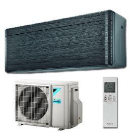 Daikin Climatiseur Mono-Split FTXA20BT / RXA20A DAIKIN
