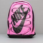 nike  Nike Hayward Backpack Pink - unisex - 26 liters Achetez Nike Hayward... par LeGuide.com Publicité