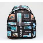 eastpak  EASTPAK Padded Pak'r® Backpack Pix Color - unisex - 24 litras... par LeGuide.com Publicité