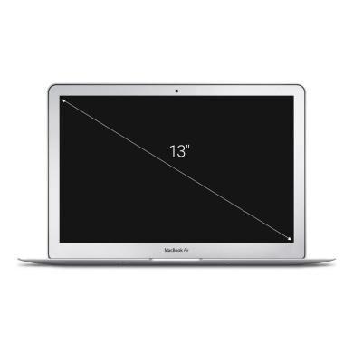 Apple MacBook Air 2013 13,3