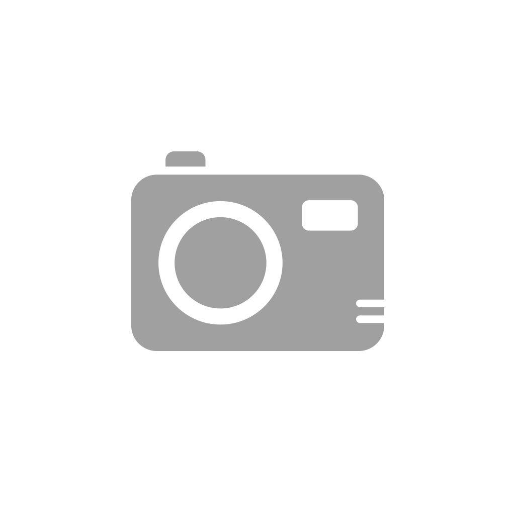 Sonos PLAY:5 (Gen 2) noir reconditionné