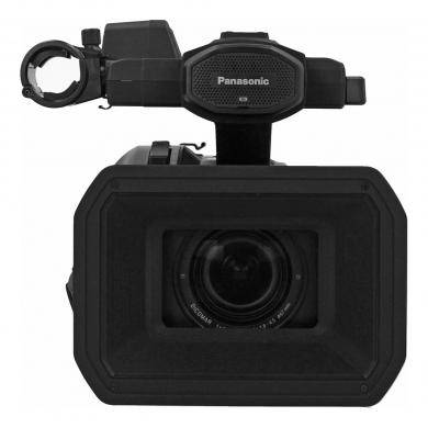 Panasonic HC-X1 noir