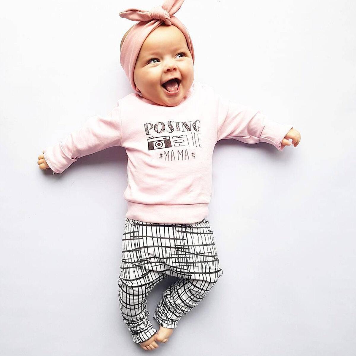 Vêtements pour bébés   Robe de noël boutique, motif de frocs, longues manches, pour enfants, 2020