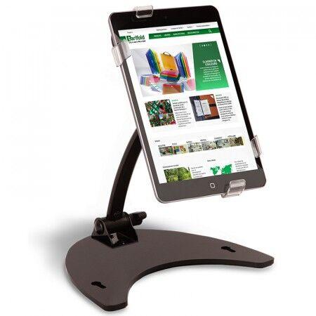 Axess Industries Porte tablette à poser