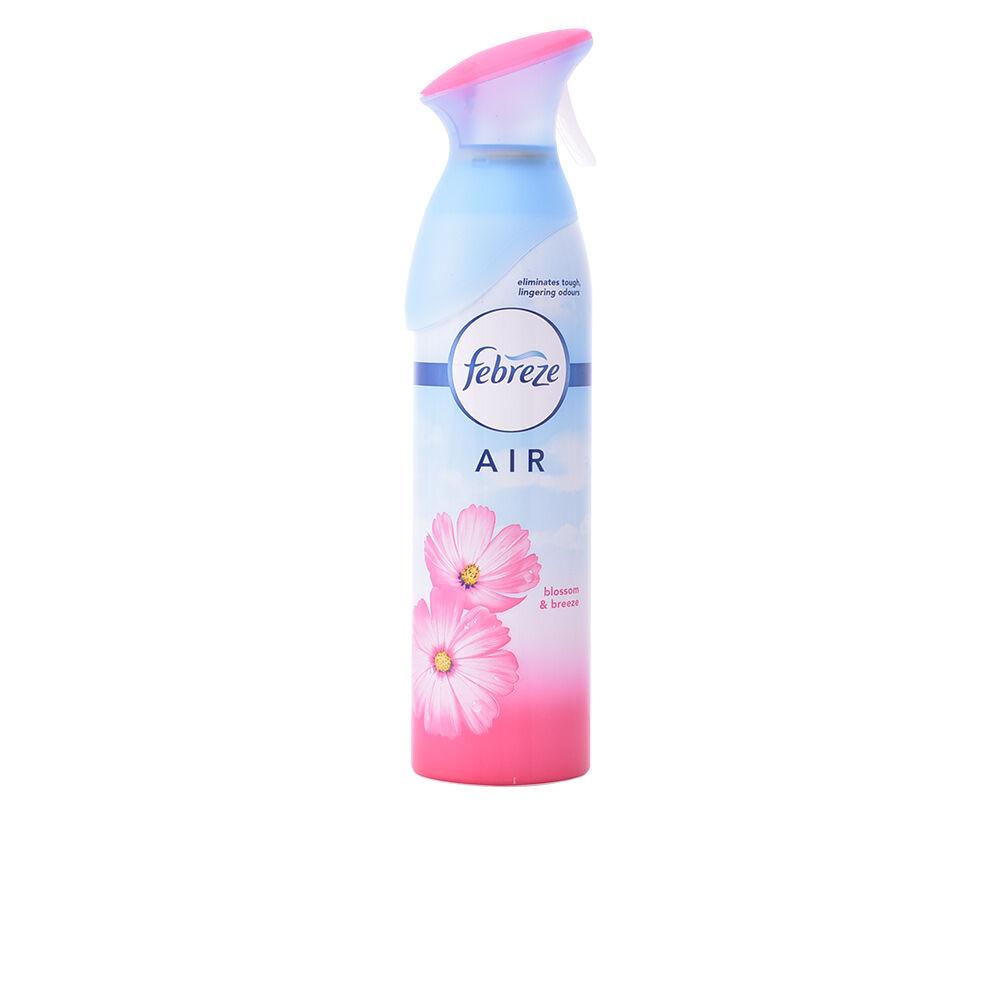 Febreze FEBREZE BLOSSOM & BREEZE spray  300 ml