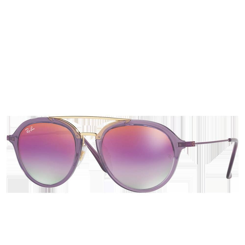 Ray Ban RJ9065S 7036A9  48 mm