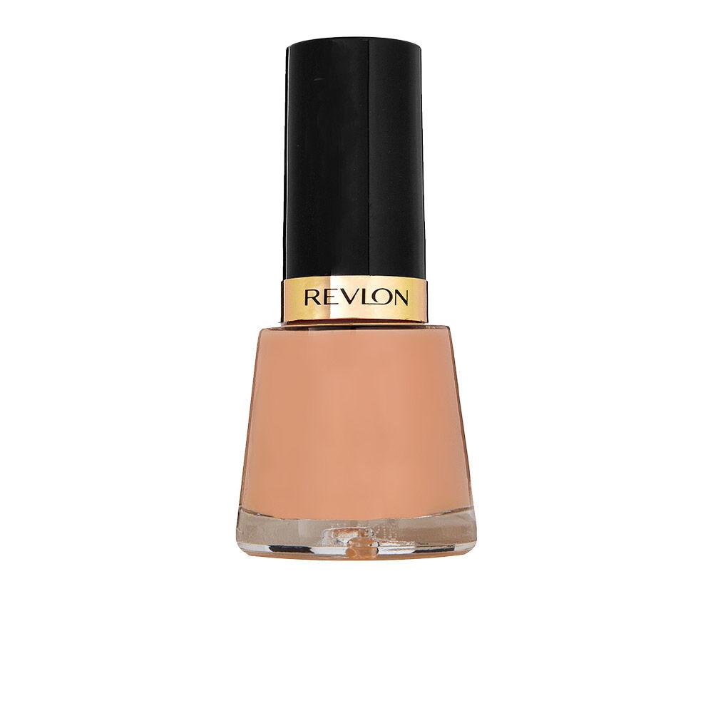 Revlon NAIL ENAMEL  #900-pink nude  14,7 ml