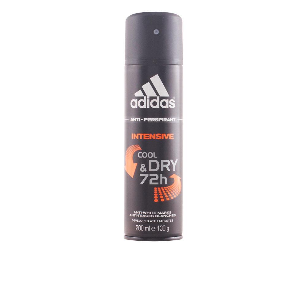 Adidas COOL & DRY INTENSIVE deo spray  200 ml
