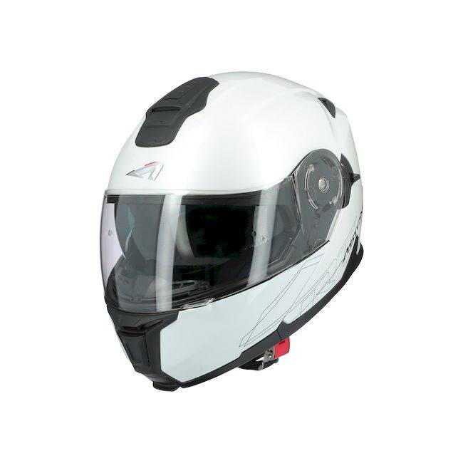 ASTONE HELMETS CASQUE RT1200 EVO monocolor-ASTONE