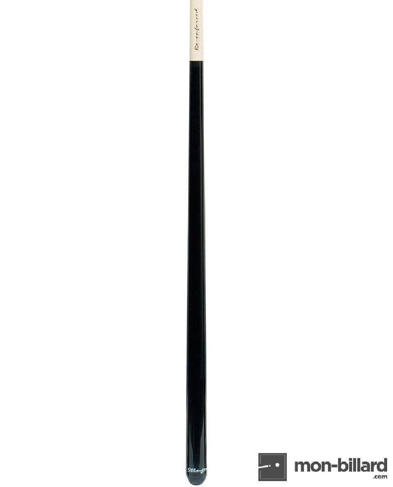 Stinger Queue de Billard Américain Stinger 120 cm (12mm)
