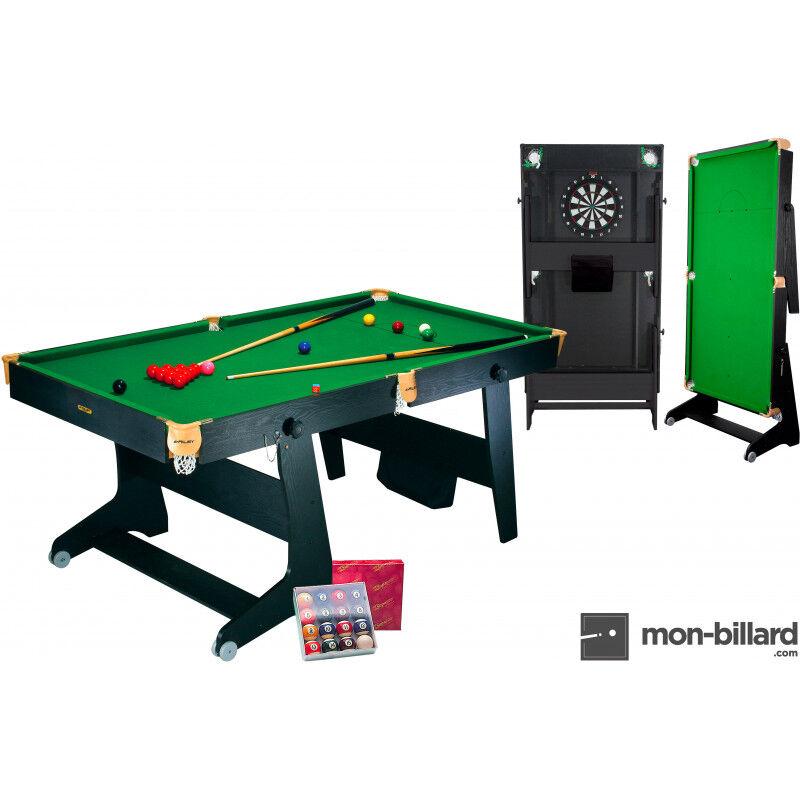 Billard Riley Billard Pliable Riley 6ft / Snooker