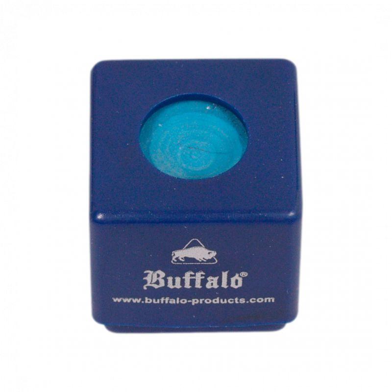 Buffalo Porte craie Buffalo bleu